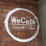 WeCafe' Foto