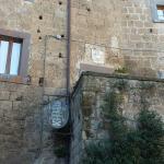 Photo of Locanda Della Buona Ventura