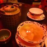 Photo of China Si Chuan Kitchen