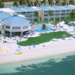 Photo of Divi Carina Bay All Inclusive Beach Resort