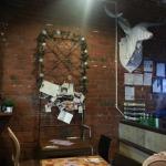 Darac Bar & Grill의 사진