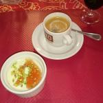 Photo of Le Pamir