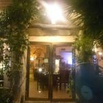 Photo of Schluck Restaurant & Cafe