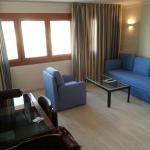 Foto de Prestige Hotel Mar Y Sol