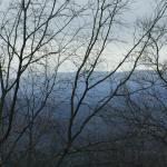 Foto de Chilhowee Mountain Retreat