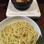 Abisuke Foto