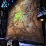 Foto di Gershwin Theater