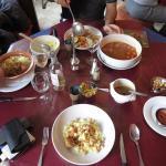 Restaurant des Delices의 사진