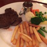 Photo de Restaurant Aroy