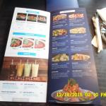 Foto de Yuzu Cocina Del Mar & Grill