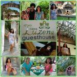 Casa Luzena Guest House Foto