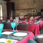 Photo of Restaurante Quinta dos Sete Castelos