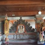 Zdjęcie Sari Segara Resort Villas & Spa