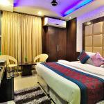 Check In Room Main Bazar