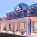 Days Inn Sioux Falls