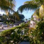 Landscape - Southernmost Point Guest House Photo
