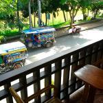 Foto de Villa Somphong