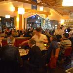 Dining 3