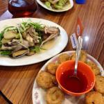 Photo of Restaurant Jumbo