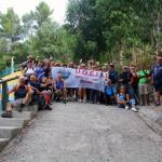 Photo of Camping & Village Canapai