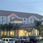 Hilton Garden Inn Bakersfield Foto