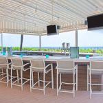 Hilton Singer Island Oceanfront/Palm Beaches Resort Foto