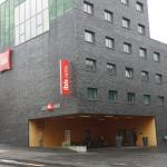 Ibis Fulda City