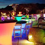 JW Marriott Camelback Inn Scottsdale Resort & Spa Foto