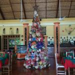 Billede af Restaurante El Filete