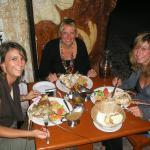 Photo of Restaurant Big Lobster