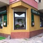 Photo de Opatya-Grill