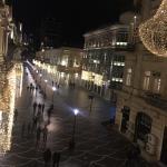 Photo de Austin Hotel Baku