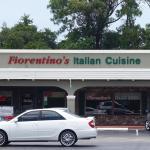 Fiorentino's Italian Cuisine