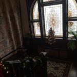 Foto di Henderson Castle Inn