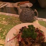 Photo de Restaurant Pho 21