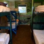 Ocean Dorm