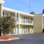 Photo de Quality Inn Medical Center Area
