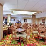 Holiday Inn Express Hotel & Suites - Daphne-Spanish Fort Foto