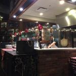 Billede af Grimaldi's Pizzeria