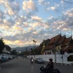De Lanna Hotel, Chiang Mai Foto