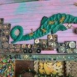 Photo de Jade Seahorse Restaurant