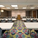 Foto de Holiday Inn Express Hotel & Suites Wheat Ridge-Denver West