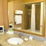 Holiday Inn Express Las Vegas Nellis Foto