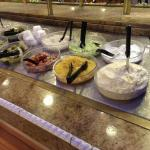 Photo of Sizzler Restaurant