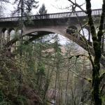 Photo de Shepperd's Dell State Natural Area