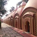 108 Shiv Mandir