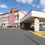 Days Inn Easton