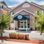 Photo of Suburban Extended Stay Hilton Head