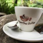 ภาพถ่ายของ Nine-One Coffee