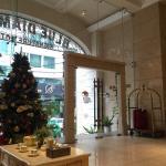 Blue Diamond Signature Hotel Foto